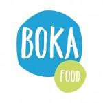 Boka logo small