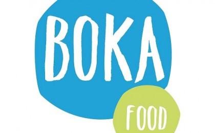 Boka Food
